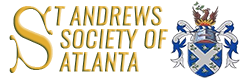 St Andrews Society of Atlanta